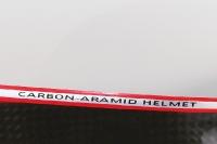 white-carbon