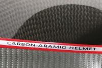 carbon-chrome