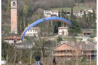 Italie 28.-30.3.2008