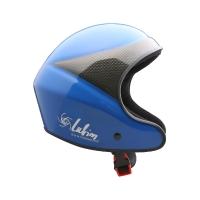 blue - carbon